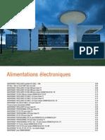 2013--alimentations.pdf