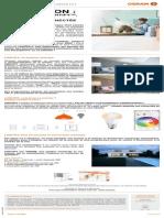 pressemitteilung-lightify.pdf