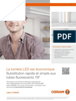 retail-led-2014-flyer-substitube-short-fr.pdf