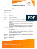 TLG_2_Matematica Plano de ensino (2).pdf