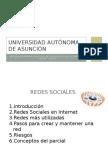 parcial2sanchezfrancisco-130512162436-phpapp02.pptx