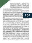 Meditatiile unui secui - Problemele de identitate ale maghiarimi, pe fondul inconstientului sau colectiv