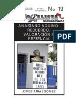 Cuaderno Anastasio Aquino.pdf