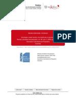 Sociología y Salud Mental-Mendoza Bermúdez.pdf 1