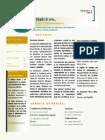 Virus Chikungunya.pdf