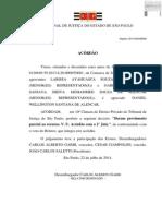 TJ-SP_AGR_01266495920138260000_edcf7.pdf