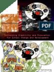 Poster on Optimizing Creativity