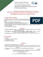 Tematica_ IEA Iunie 2015