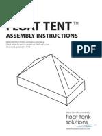 Zen+Assembly+Manual+2.0