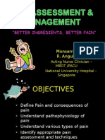 Pain Assessment and Management  (1).ppt