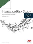 20140912 Ab Analytics Insurance Risk Study