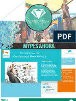 MYPES AHORA