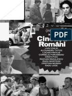Cineaști Romani