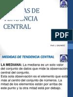 Medidas de Tendencia Central_parte2