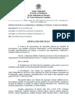 f7007446452fd BLOQUEIO DO DINHEIRO DO LAVAJATO
