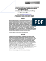 05 JOM 8(2) 2012 Nano, Model Pengembangan Dan Pemberdayaan Masyarakat, Irl, -154