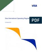 visa-international-operating-regulations-main.pdf