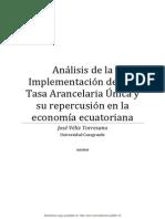 TASA ARANCELARIA UNICA.pdf