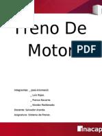 freno-motor.docx