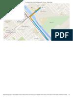 Arunodaya Public School to Vidyamandir Classes - Google Maps