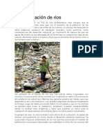 Contaminación de rios.docx
