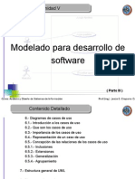 Unidad v - Adsi - p3 - Web