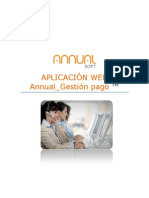 Manual Annual Gestion Pago