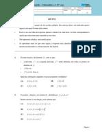 Proposta TI 12MatA Abril2014 M12 PortoEditora