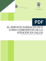 ManualdeProcesosdelServicioFarmacéutico.pdf
