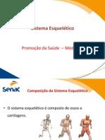 Aula 21- Sistema ósseo.pdf