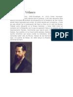 José María Velasco.docx