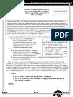 Round 5 Digest.pdf
