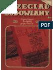 Przegląd budowlany Nr 1/1939