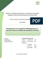 Copie de Rapport PFE EHTP OCP
