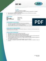 JET ECOPOXY 90 - TECNICA.PDF