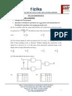 feynman diagram 1 pdf quantum electrodynamics particle physics rh scribd com Beta Decay Feynman Diagram introduction to feynman diagrams pdf