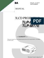 TLPMT7U
