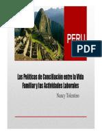 2_Perú (1)