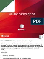 Presentacion Unidad Visbreaking