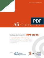 ahorrocorporacion_guiapracticairpf_2015
