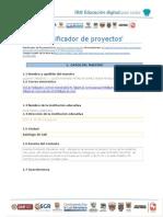 Tit@ Planificador de Proyectos_Plantilla (1) Nubia