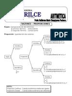 01+Razones-Proporciones-Promedios