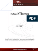 Farmacia Industrial 05
