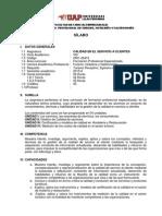 Calidad en el Servicio a clientes_4.pdf