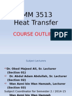Bmm3513 Ht Course Outlines 21415