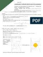 SolJun2015A3.pdf