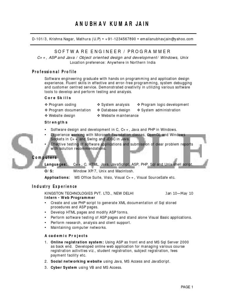 Student Registration System Project In Java Pdf