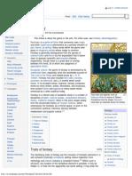 Fantasy - Wikipedia, The Free Encyclopedia