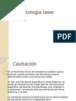 Aparatologia Laser