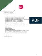 Bases del acondicionamiento físico UD2
